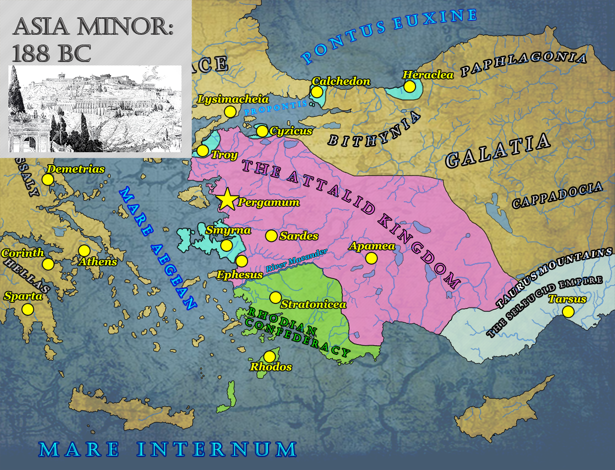 italy mountains map with Asia Minor 188 Bc2 on Eurovelo 7 as well Pic Geislergruppe Odle Seceda Dolomites 1 together with Lake Garda besides Old Latium together with The Area.